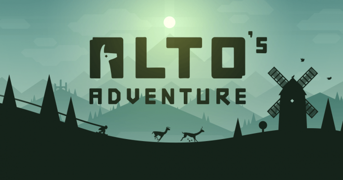 altos adventure 1
