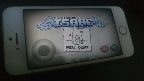 the-binding-of-isaac-rebirth-android-ios-1
