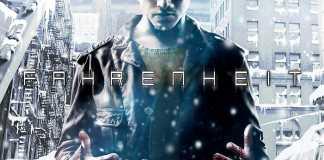 Fahrenheit-indigo-prophecy-1