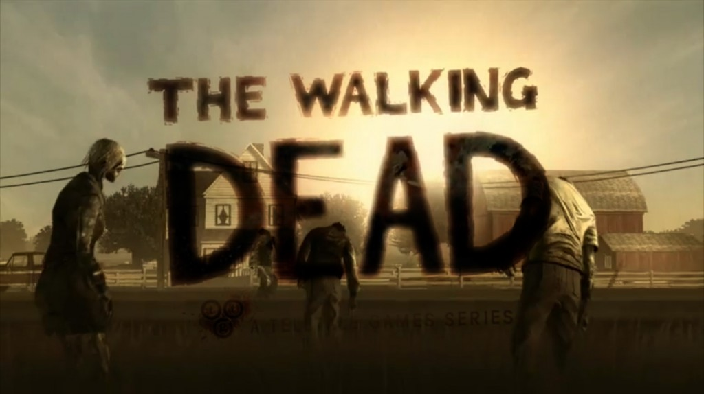 The-Walking-Dead-telltale-1