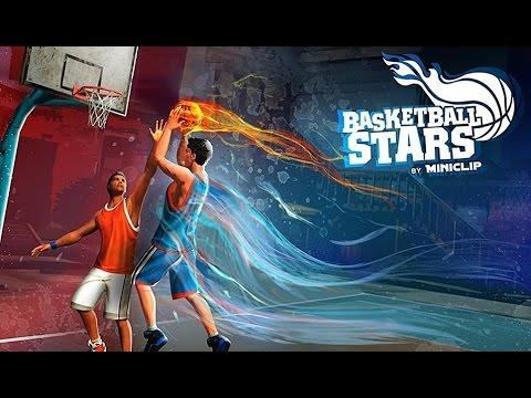 basketball-stars-trucos