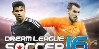 dream_league_soccer_2016_1