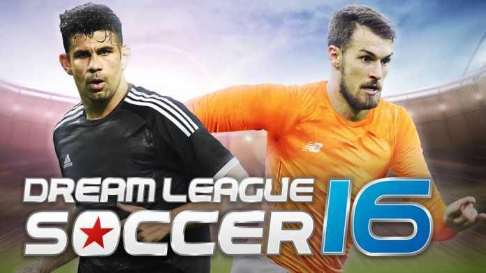 dream_league_soccer_2016_1