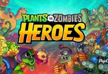 plants-vs-zombies-heroes-1