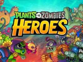plants-vs-zombies-heroes-1