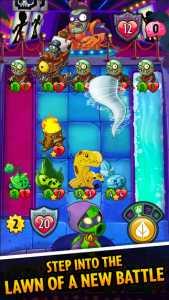 plants-vs-zombies-heroes-3