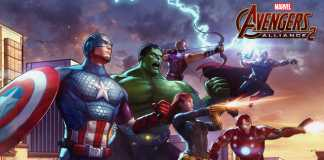 marvel-avengers-alliance-2-1