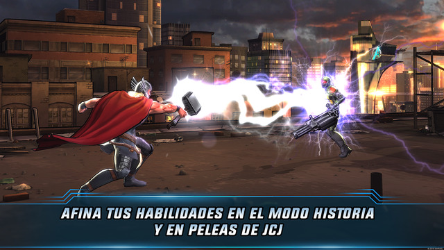 marvel-avengers-alliance-2-2