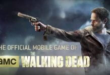 the-walking.dead.no-mans-land-actualizacion-4
