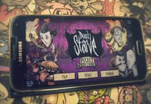 dont-starve-pocket-edition-android