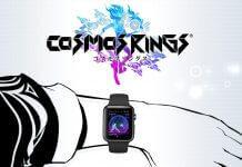 cosmos-rings-portada