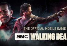 walking-dead-no-mans-land-temporada-7