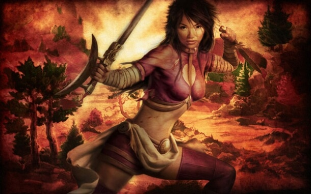 Jade-Empire-android-ios-5