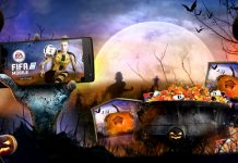 fifa-mobile-halloween