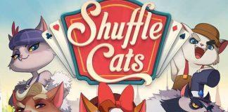 guia-shuffle-cats-trucos-1