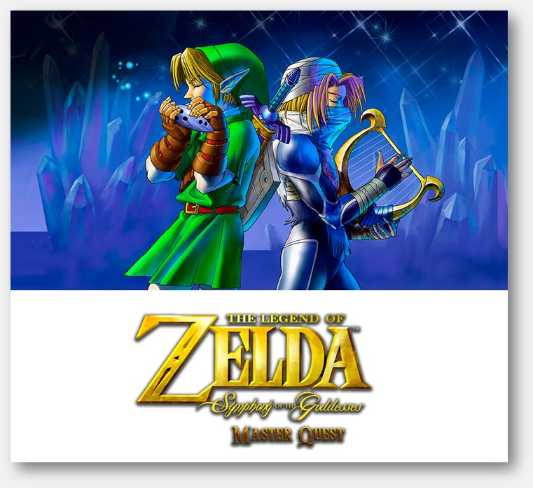 zelda-madrid-gaming-experience