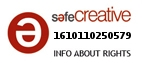 https://www.safecreative.org/userfeed/1610110250579