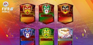 fifa-mobile-carnaval-carniball