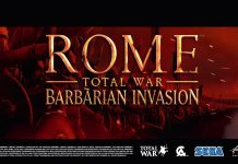 rome-total-war-barbarian-invasion-1