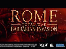 rome-total-war-barbarian-invasion-1