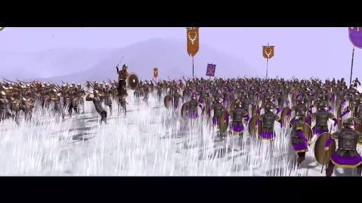 rome-total-war-barbarian-invasion-2