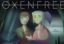 oxenfree-android-ios-1