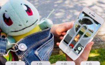 pokemon-go-funda-lanzador-pokebolas