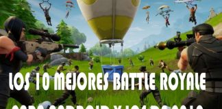 10-mejores-battle-royale-android-ios-2019