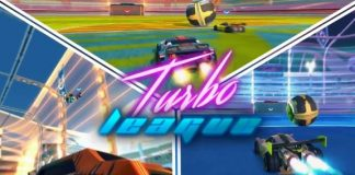 turbo-league-1