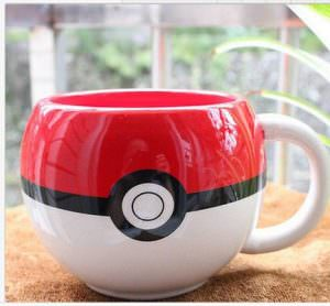 pokemon-go-taza-pokebola