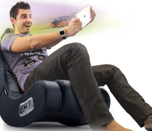 guia-mejores-sillas-gaming-2017-jugar-gamer-1