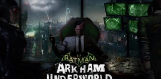 Batman:-arkham-underworld-1