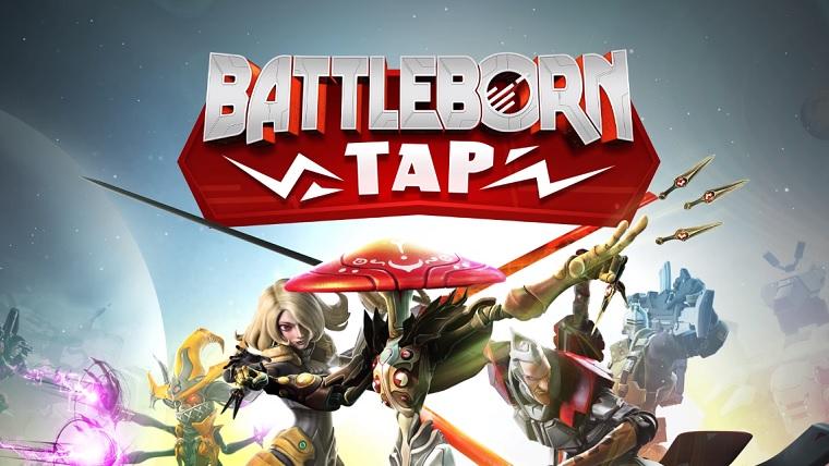 Battleborn-Tap-1