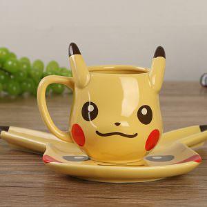 pokemon-go-taza-pikachu