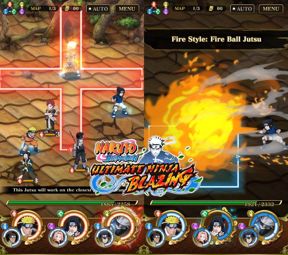 Naruto-Shippuden-Ultimate-Ninja-Blazing-1