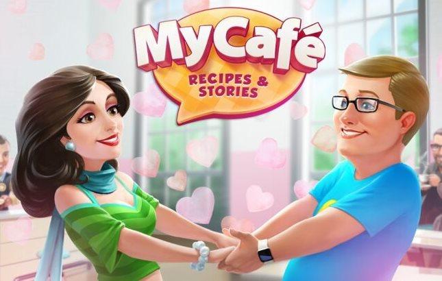 Recetas de pasteles y tartas My Cafe Recipes and Stories