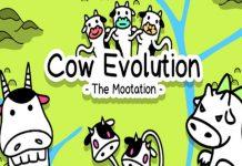 Trucos de Cow Evolution
