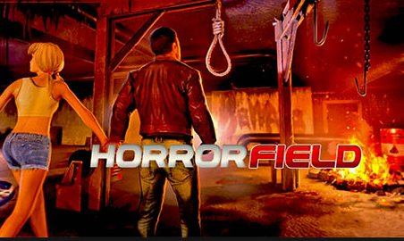 Trucos de Horrorfield