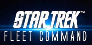 Trucos de Star Trek Fleet Command