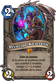 NEUTRAL__ICC_851_esES_PrinceKeleseth.png