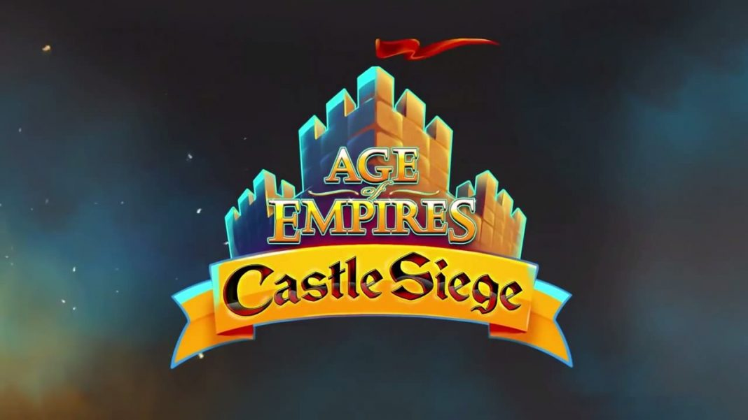 age-of-empires-castle-siege-1