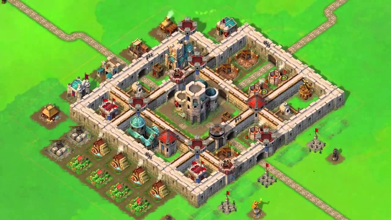 age-of-empires-castle-siege-2