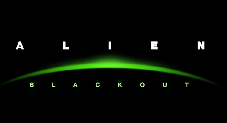 alien-blackout
