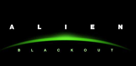 alien-blackout