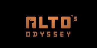 altos-odyssey-android-ios-1