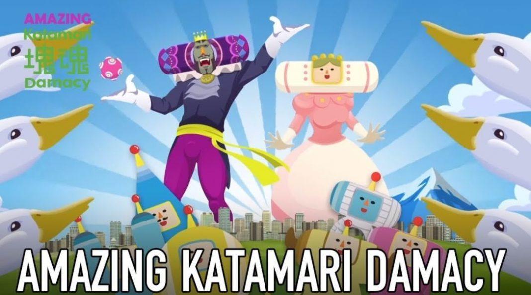 amazing-katamari-damacy-0