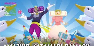 amazing-katamari-damacy-0