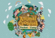 animal-crossing-pocket-camp-0