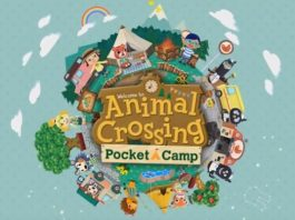 animal-crossing-pocket-camp-0