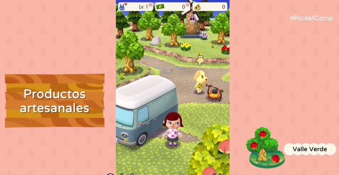 animal-crossing-pocket-camp-1